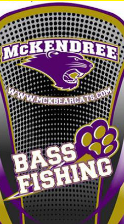 McKendree Bass